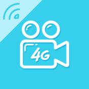 4G超清行车记录仪 1.2
