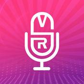 VR演唱会(全景视频)明星演唱会现场直播3D视听盛宴 1