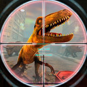 恐龙火线冲突 1.0.0
