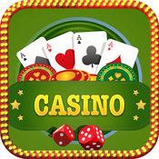 王牌赌场 - 玩拉...