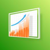 万能图表 – 快速生成各类分析图表 1.0.2