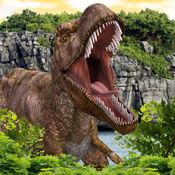 Popar恐龙世界 2.2.1