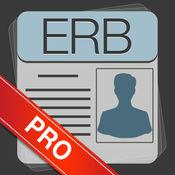 轻松恢复Pro:作业搜索的恢复包管理器