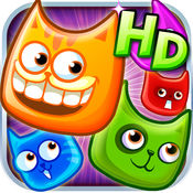 碰碰猫HD 1.5.2