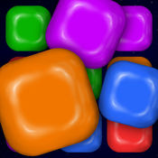 糖果 & 消除 ( Candy Star - Crush & Popping ) 1.0.4