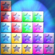 夜星 - (Night Stars) 6