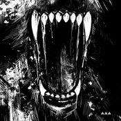 Night Werewolf高清壁纸和背景 2