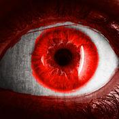 噩梦酒店 - 可怕的恐怖游戏 1