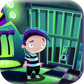 噩梦解谜:密室逃脱 1.0.0