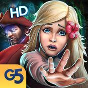 Nightmares from the Deep™: 戴维•琼斯, 典藏版 HD 1.1