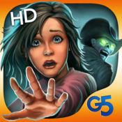 Nightmares from the Deep™: 被诅咒的心,典藏版 HD 1.4