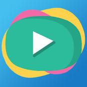 MT播放器 HD 1.0.2