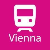 维也纳铁路图 Lite 5.2