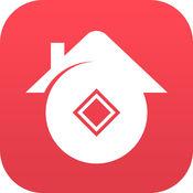 51公积金管家-个人住房公积金社保账单查询 6.0.1