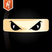 Ninja Fitness 1.0.8