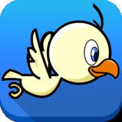 Flappy Bird 大...