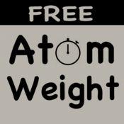 一分钟原子质量 (免费) 1