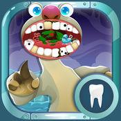 Ice Pets Dentis...