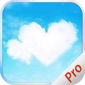 滤镜相机 - 趣味云朵特效 - PRO 1.11