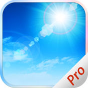 滤镜相机 - 光晕, 光影特效 & HDR - PRO 1.11