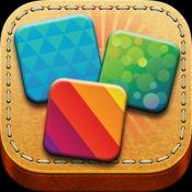 Link O Tile - 益智游戏 - 赛三场比赛 1.0.0