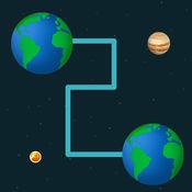 链接行星亲 - 手机应用下载双人小游戏7k7k免费小游戏单机
