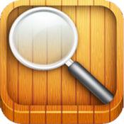 FindME客戶版