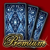 塔罗牌 Premium...