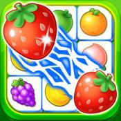 水果连连看 - 经典消消乐免费休闲单机游戏 1.3