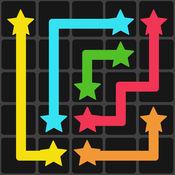 Linkstar连消星星-休闲益智消除小游戏 1.0.5