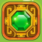 Linkup Puzzle - 益智游戏 - 赛四场比赛 1.0.0
