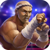 Muay Thai Fighting 1.1.1