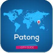 巴东海滩指南,酒店,地图,活动和天气 Patong Beach guide 2