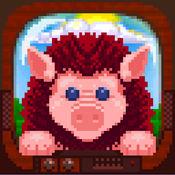 Lion Pig - 狮子猪 1.2.0