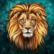 狮子插槽大奖野生动物园游戏 1