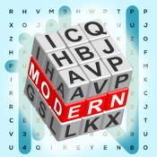 小语种 怎么学好英语 拼音字母歌 新概念培训 网 英文 1