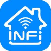 INFi - 智能生活 2.4.0