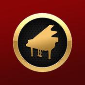 1000首钢琴乐谱 - 终级乐谱大全 1.4