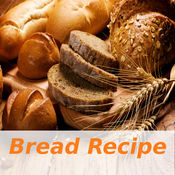 1000+面包食谱 1.1.1