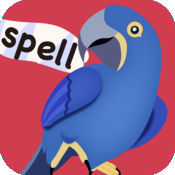 Listen Spell For iPad  1.1