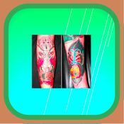 刺青,addyou 1