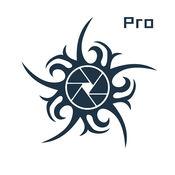 纹身相机 Pro - 给照片贴上超美纹身图案 1.3