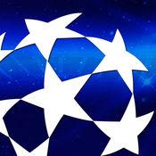 2015-2016欧洲冠...
