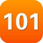 101家教 1