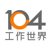 104工作世界 1.1.0