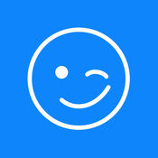 表情相机 - Emoji趣味拍照相机,并自带多彩滤镜 1.2.1