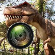 恐龙照片高清 2.1