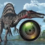 恐龙图片相机 1
