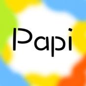 Papi酱美图视频 1.6.1