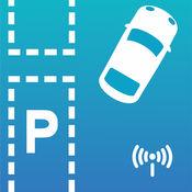 V·手机倒车 - 全球首款手机倒车摄像头 2.3